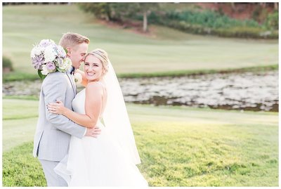 Charlotte Wedding Photographer_4099
