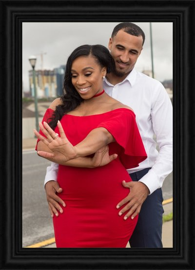 Midtown-Atlanta-Engagement-session-0244
