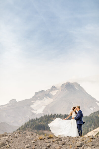 Oregon Elopement Photographer-600