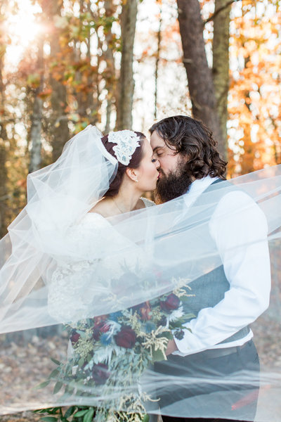 NaturalCraftPhotography_Wedding144