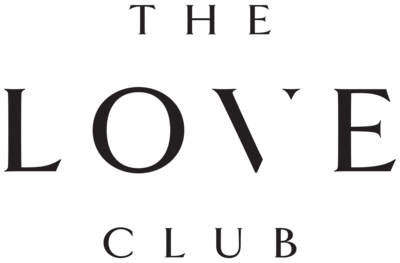 The-Love-Club-Logo-Black