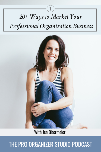 Start-a-pro-organizing-business-Banner image for Pro Organizer Studio
