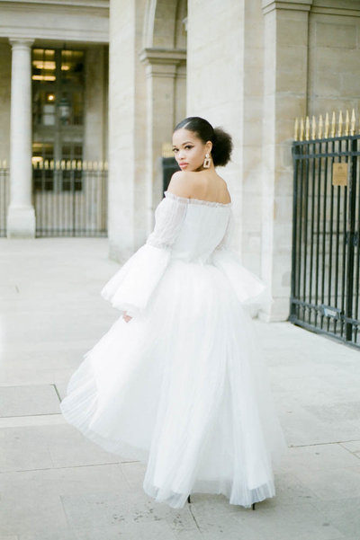 editorial-fashion-bridal-wedding-photo-louvre-musé-paris-france-gabriella-vanstern-24