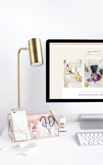 With Grace and Gold - Showit Template, Showit Templates, Showit Theme, Showit Themes, Showit Designer, Showit Designers, best - Photo - 0