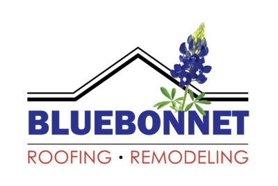 bluebonnetroofs roofing and remodeling