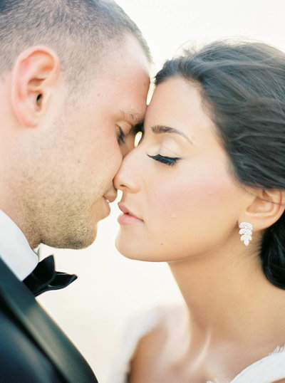 Best wedding photographer in Marbella