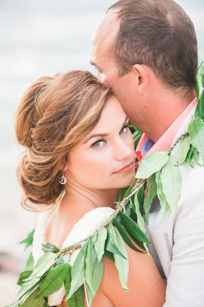 mauiwedding-0150