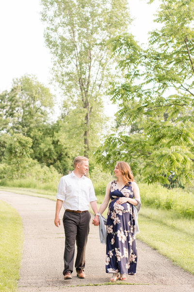 Herbers Maternity _ Summer 2019 _ KAP Faves _ 008