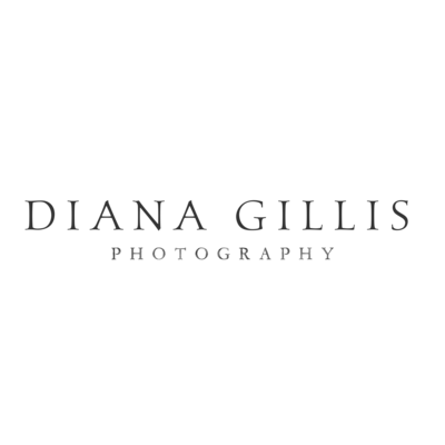 Diana Gillis Photography
