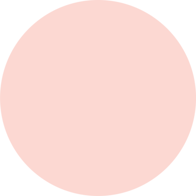 pinkcircle_Off-White Arrow in Circle copy 6