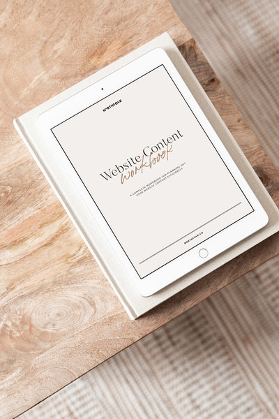 Northfolk-Website-Content-Workbook-Digital