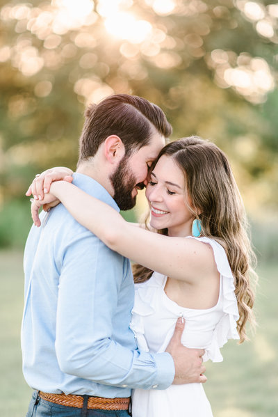 Joslyn Holtfort Photography Engagement Austin 297