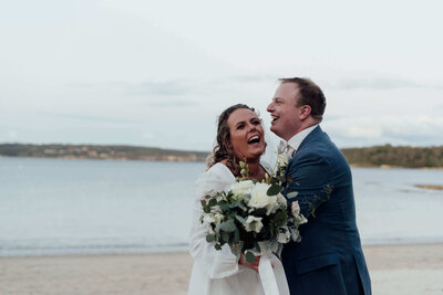 Images-by-Kevin-Sydney-Wedding-Clifton-Gardens-Chowder-Bay-Wedding-9