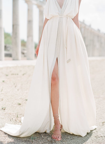 grecian-goddesses-jeanni-dunagan-photography-27