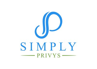 Simply Privys Logo