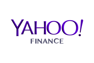 Yahoo!_Finance-Logo.wine