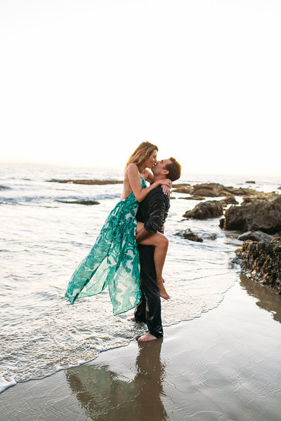 Anna+Don_Engaged_235