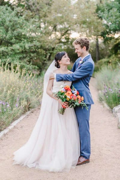 Joslyn Holtfort Photography Wedding Venue Austin 136
