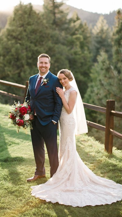 halley-lutz-private-photo-editor-about-me-yosemite-wedding-tenaya-lodge