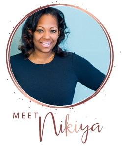 meet-nikiya-newy-york-city-dc-luxury-wedding-designer-planner-gallery