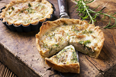 bigstock-quiche-with-tuna-fish-61031540
