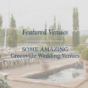 greenville-wedding-venue-photos