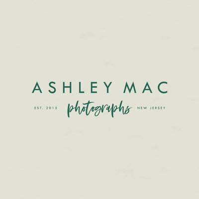 AshleyMacPhotographs-ColorBackgrounds-12-01