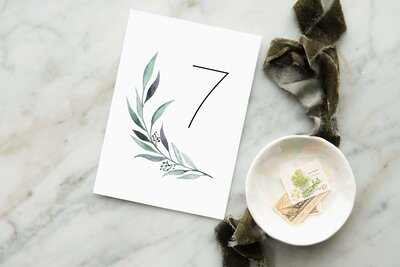 table+numbers-2