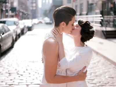 Wilde-Scout-Photo-Best-New-York-Wedding-Photographer-17