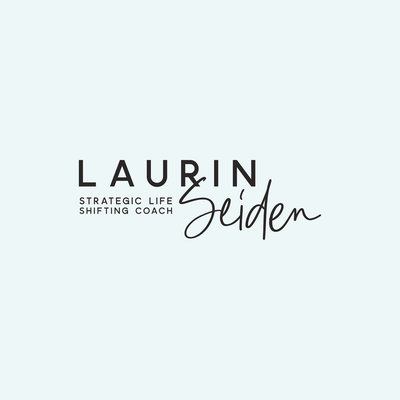 Laurin Seiden - Branding over Backgrounds11