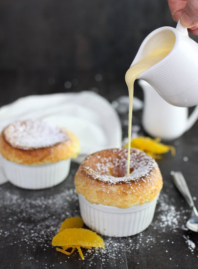 Souffles_CookingSchool18-18