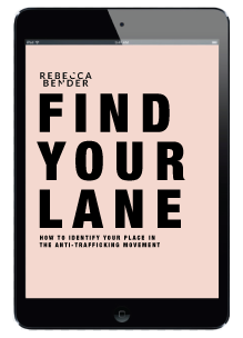 Find-Your-Lane_opt2