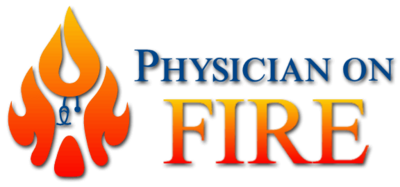 PhysicianonFireNewRectangular 2