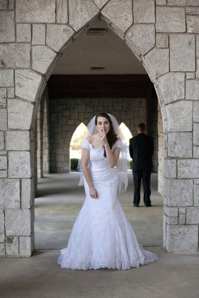 Cute-Bridal-Reveal-First-Look