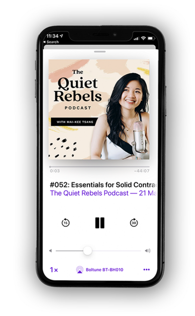 the-quiet-rebels-podcast-maikee-tsang