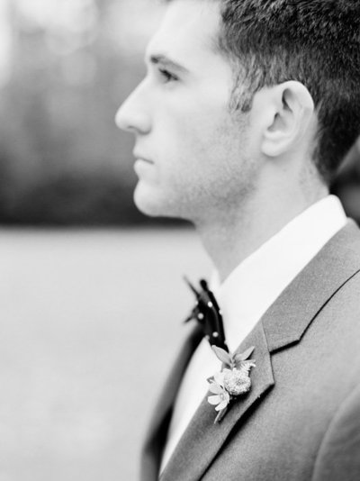 Swan House Wedding Photos_-15