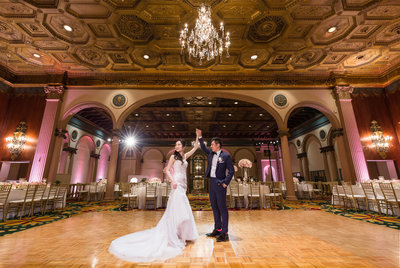 Millennium_Biltmore_Wedding_Tim_Katy-3138