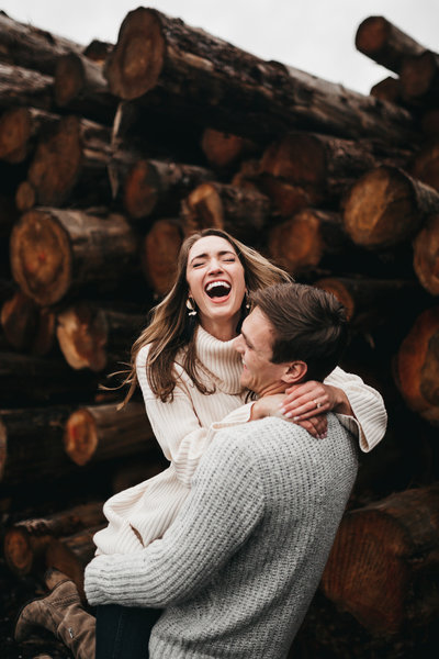 athena-and-camron-seattle-engagement-photography-lake-diablo-julia-grace-thor9-romantic-couple-goals