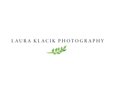 Laura+Logo+Concepts_Secondary+Logo