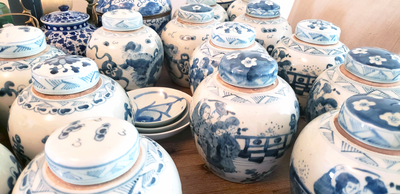 Blue-and-white-ginger-jars