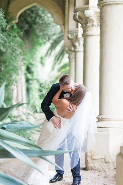 isola-del-garda-italy-luxury-wedding-photographer-roberta-facchini-photography-30