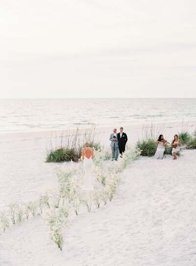 Barefoot_Beach_Elopement_Naples_Florida_Photographer-2