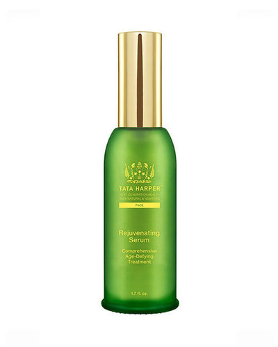 Tata-Harper-Rejuvenating-Serum