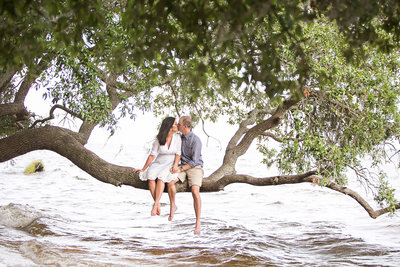 IMG_Engagement_Pictures_Goose_Creek_NC-6758