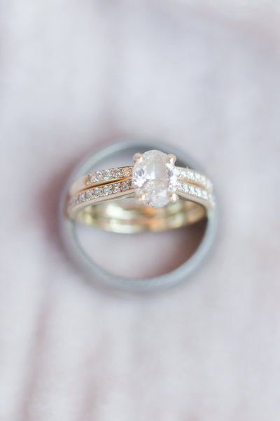 LuczakWeddingComfort&CashmereImages-9112