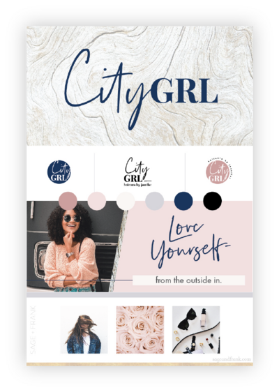 branding and website design for women in business_7@2x