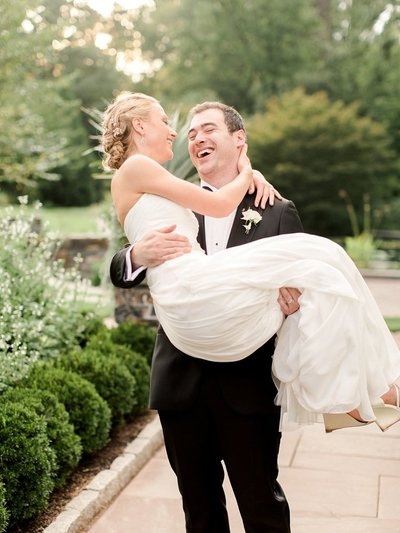 Rebekah Emily Photography Elegant North Carolina Garden Wedding_0020