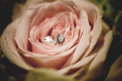 engagement rings-1
