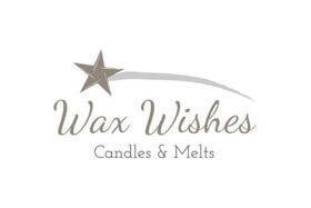 Wax Wishes Candles and Melts