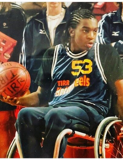 Roland_wheelchair_basketball